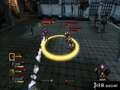 《龙腾世纪2》PS3截图-178