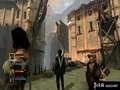 《龙腾世纪2》PS3截图-99