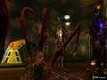 《死亡空间2》XBOX360截图-145
