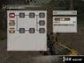 《真三国无双6》PS3截图-123