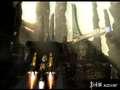 《黑暗虚无》XBOX360截图-72