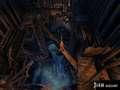 《恶魔城 暗影之王 收藏版》XBOX360截图-54