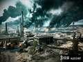 《战地3》XBOX360截图-44