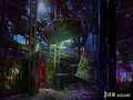 《孤岛惊魂3》PS3截图-18