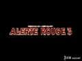 《命令与征服 红色警戒3》XBOX360截图-204