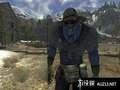 《辐射 新维加斯 终极版》PS3截图-51