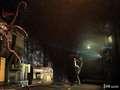 《死亡空间2》XBOX360截图-14