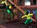 《乐高蝙蝠侠》XBOX360截图-61