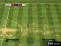 《FIFA 11》XBOX360截图-176