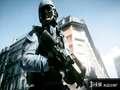 《战地3》PS3截图-22