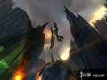 《暗黑血统》XBOX360截图-2