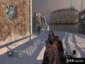 《使命召唤7 黑色行动》PS3截图-337