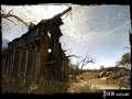 《狂野西部 神枪手(XBLA)》XBOX360截图