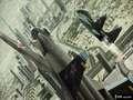 《皇牌空战 突击地平线》PS3截图-6