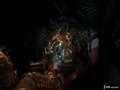 《死亡空间2》XBOX360截图-176