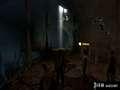 《龙腾世纪2》PS3截图-149