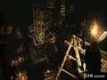 《暗黑之魂2 原罪哲人》XBOX360截图-6