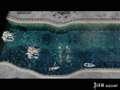 《命令与征服 红色警戒3》XBOX360截图-171