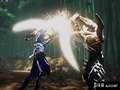 《剑勇传奇 忍者龙剑传Z》PS3截图-163
