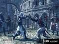 《刺客信条(PSN)》PS3截图-45