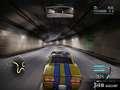 《极品飞车10 玩命山道》XBOX360截图-152