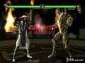 《真人快打大战DC漫画英雄》XBOX360截图-298