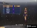 《真三国无双6 帝国》PS3截图-166