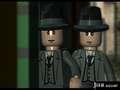 《乐高印第安纳琼斯2 冒险再续》PS3截图-61