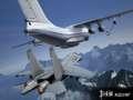 《鹰击长空2》XBOX360截图-11