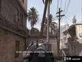 《使命召唤6 现代战争2》PS3截图-114