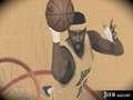 《NBA 2K12》PS3截图-36