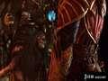 《恶魔城 暗影之王 收藏版》XBOX360截图-82