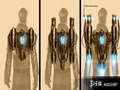 《黑暗虚无》XBOX360截图-167