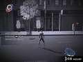 《蜘蛛侠3》PS3截图-58