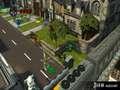 《乐高印第安纳琼斯2 冒险再续》PS3截图-39