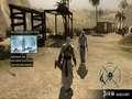 《刺客信条(PSN)》PS3截图-185