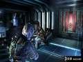 《死亡空间2》PS3截图-159