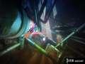 《剑勇传奇 忍者龙剑传Z》PS3截图-68