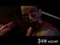 《生化危机2(PS1)》PSP截图-22