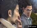 《如龙3 BEST版》PS3截图-140