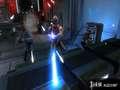 《星球大战 克隆战争共和国英雄》PS3截图-20