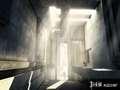 《刺客信条 启示录》PS3截图-14
