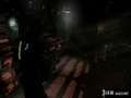 《死亡空间2》PS3截图-252