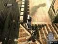 《刺客信条 兄弟会》PS3截图-33