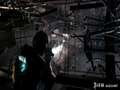《死亡空间2》PS3截图-232