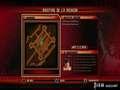 《命令与征服 红色警戒3》XBOX360截图-67