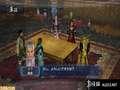 《真三国无双6 帝国》PS3截图-170