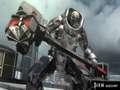 《合金装备崛起 复仇》PS3截图-139