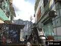 《使命召唤6 现代战争2》PS3截图-36