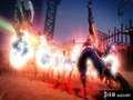 《剑勇传奇 忍者龙剑传Z》PS3截图-79